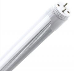 Tubes LED T8 600/900/1200/1500mm