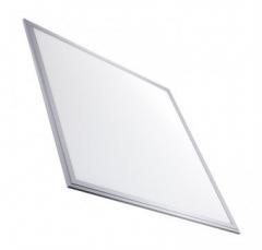 Ipanel 60x60cm 40W 4000 Lm Cadre Blanc UGR 19