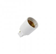 Adaptateur / Convertisseur G24 a E27