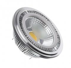 Ampoule LED AR111 COB 12W