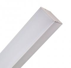 Barre Linéaire LED MARLIN 40W