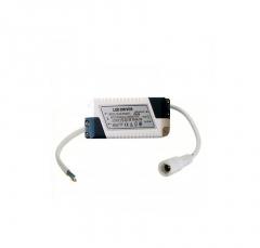 Driver Plafonnier / Dalle LED 18W