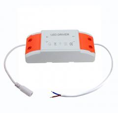 Driver Plafonnier / Dalle LED 12W