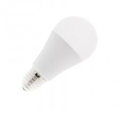 Ampoule LED E27 A60 12W