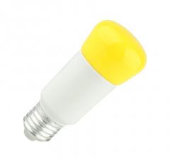 Ampoule LED E27 Anti-Moustiques 12W