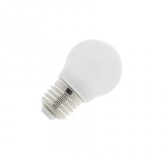 Ampoule LED E27 Glass 4W