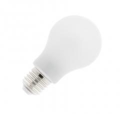 Ampoule LED E27 Glass 8W