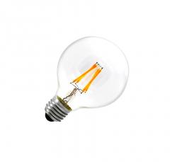 Ampoule LED E27 G95 Glass 10W