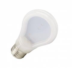 Ampoule LED E27 Filament Slim G70 6W