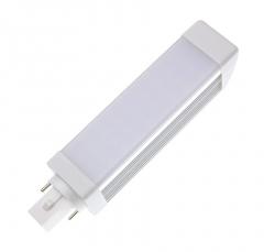 Ampoule LED G24 Frost 9W
