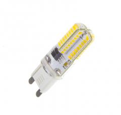 Ampoule LED G9 3W