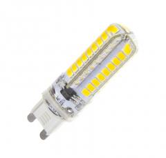 Ampoule LED G9 5W