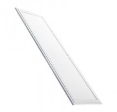 Ipanel 120x30cm 40W Cadre Blanc