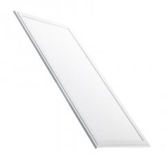 Ipanel 120x60cm 72W Cadre Blanc