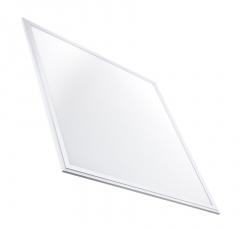 Ipanel 60x60cm 40W 3800 T100 Lm Cadre Blanc