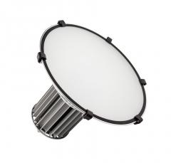 Lentille Opale Cloche LED Driverless Philips