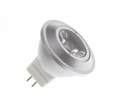 Ampoule LED MR11 1W (12V)