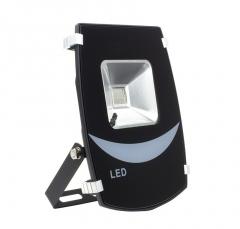 Projecteur LED Élégance RGB 30W