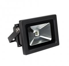 Projecteur LED Epistar RGB 10W
