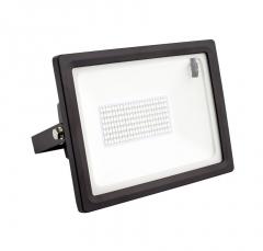 Projecteur LED Epistar RGB 30W