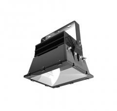 Projecteur LED 1000W Elite PRO