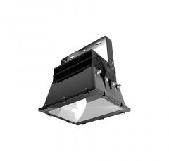 Projecteur LED 500W Elite PRO