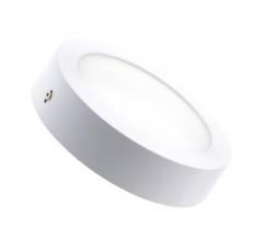 Plafonnier LED Rond 18W