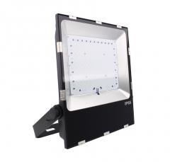 Projecteur LED 100W Slim PRO