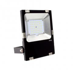 Projecteur LED 30W Slim PRO