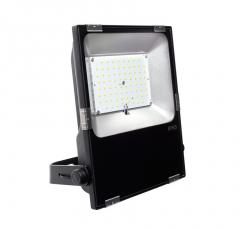 Projecteur LED 60W Slim PRO