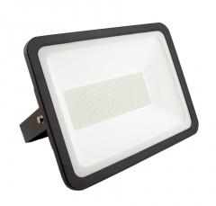 Projecteur LED SMD 200W 120lm/W