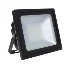 Projecteur LED SMD Frost 100W
