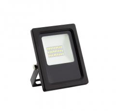 Projecteur LED SMD Slim 10W 120lm/W