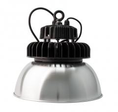 Réflecteur pour Cloche LED UFO HE 60° Aluminium