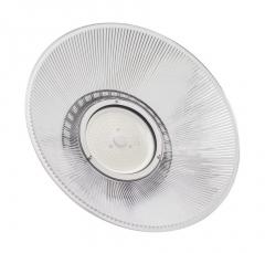 Réflecteur Cloche UFO LED HE 90° PC