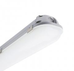 Réglette Étanche LED Premium 1200mm 40W