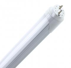 Tube LED T8 1200mm Spécial Boucheries 20W