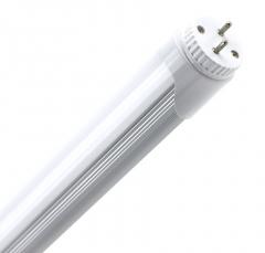 Tube LED T8 600mm Connexion Latérale 9W