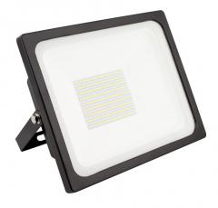 Projecteur LED PRO 100W 135lm/W