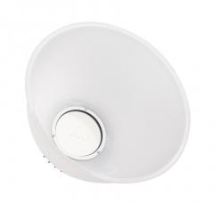 Réflecteur Opal 70 ° Cloche Plate Philips  HE