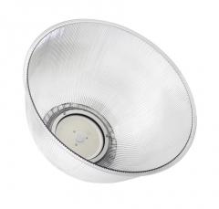 Réflecteur pour Cloche Plate 70° PC