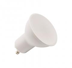 Ampoule LED GU10 S11 120º 6W