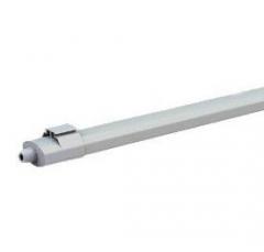 Led Batten (120 et 150cm) [50W - 60W]