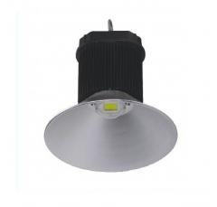 Eclairage Industriel LED